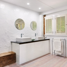 With spacious ensuite, 22 McAnally Drive Sunshine Beach