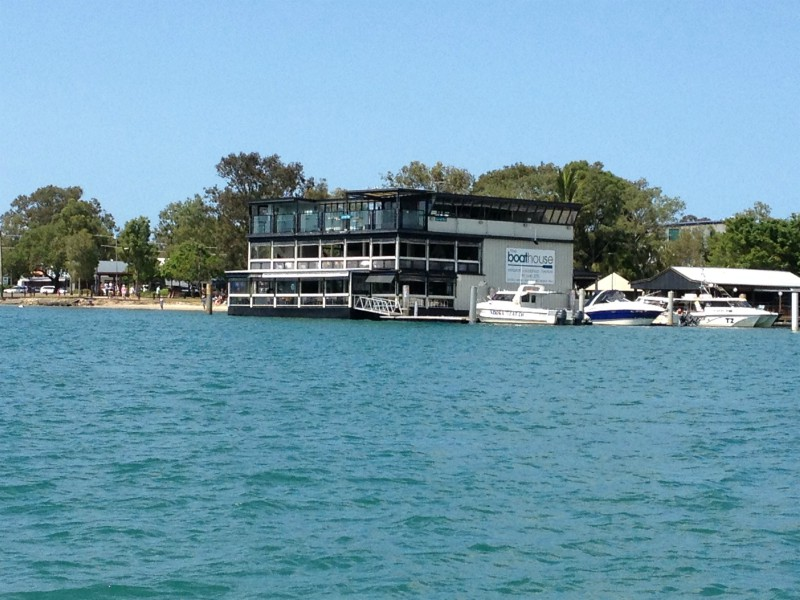 The_Boathouse_Floating_Restaurant-Noosa Heads_Balinese Beach House